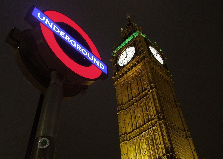 Das Leben in London ist besonders attraktiv für deutschte Auswanderer