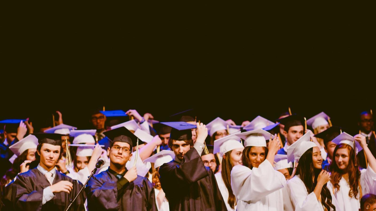 Studieren an Weltklasse Unis in Südwales